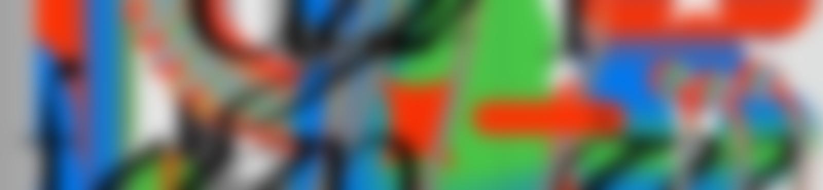 Blurred 612d74b0 9028 4f56 8319 30f91a272130