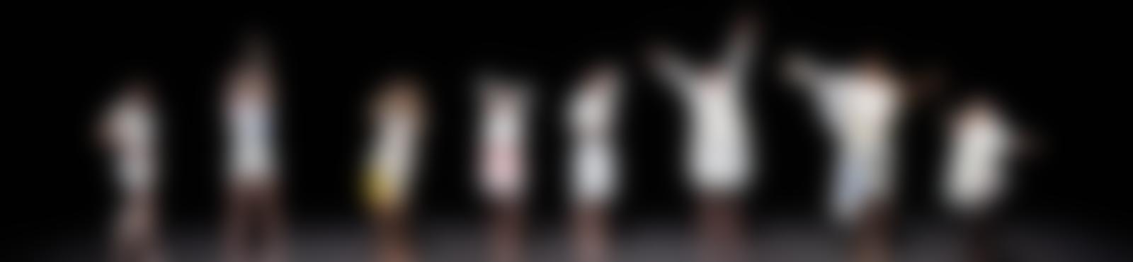 Blurred d7c0ba37 7361 4277 81f7 7dc1d8ce785f