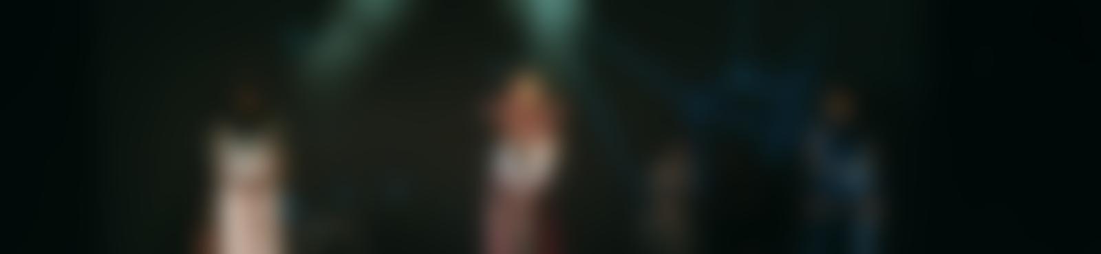 Blurred 5b0de994 74eb 4cd1 81fa 1a97a22037e3