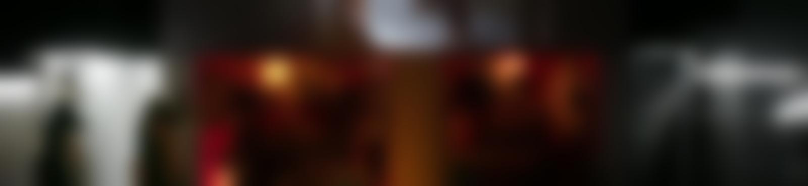 Blurred 61028977 05dd 45bb b1b4 8ef28d5b36f2