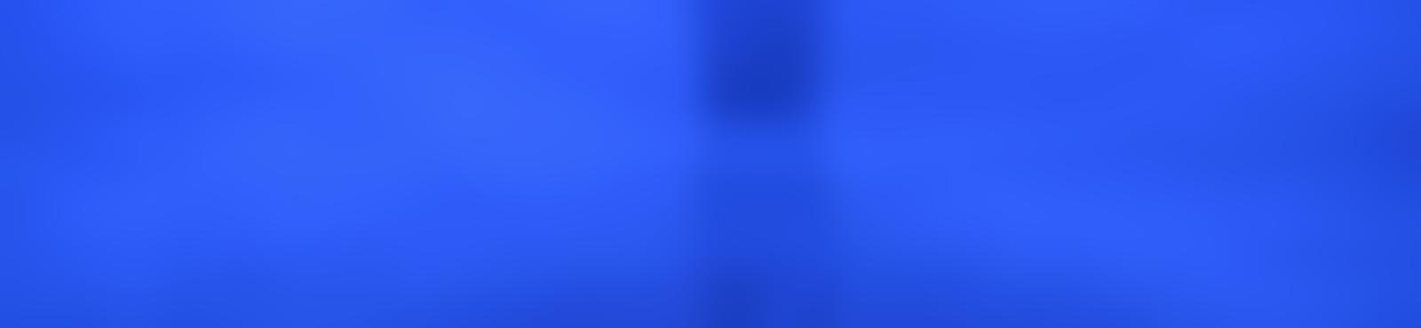 Blurred ebad7bca 728a 4a1f 8d7f 0a49634dd694