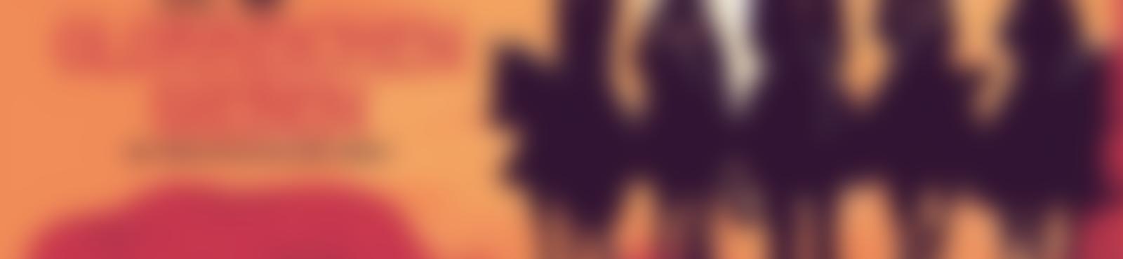 Blurred d3bef03e 0450 42db a68c e04ecad5b938