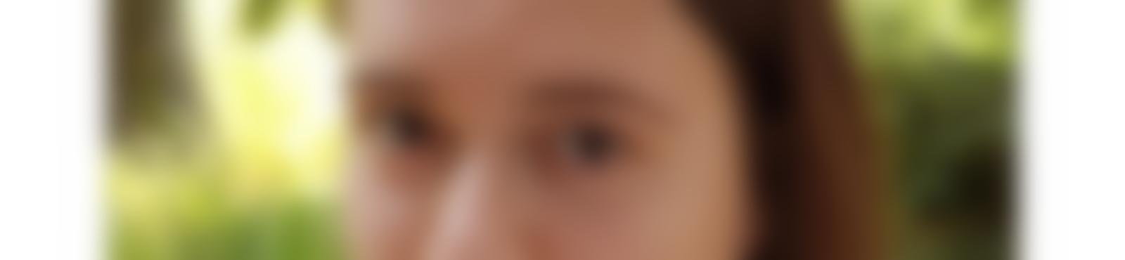 Blurred 1e2300d7 794e 4229 a8c9 3cc133a36119