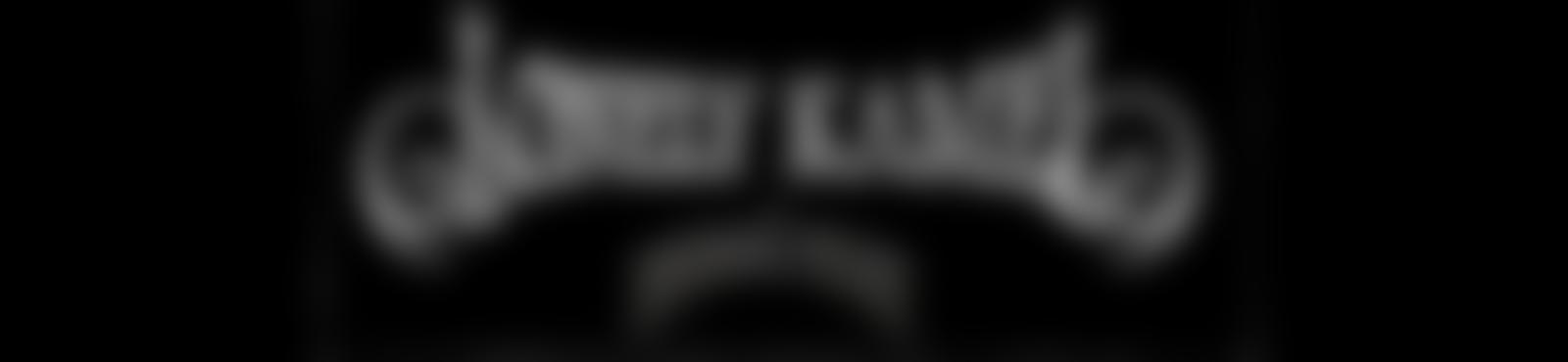 Blurred 5b4ffff5 94d6 467c 9956 8e3f07100f22