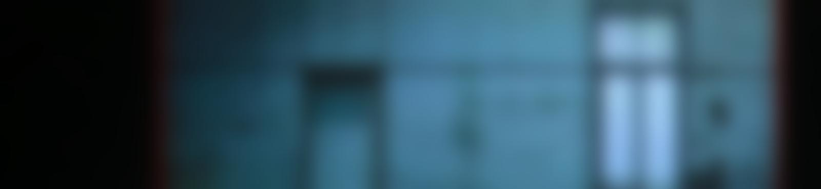 Blurred ad8e64c9 8473 40e9 8ede 457bcf50516f