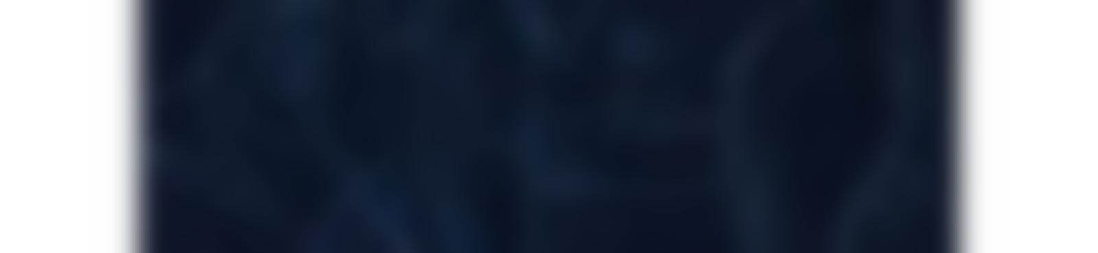 Blurred bc4ea01e 64f9 4d14 a773 3a1a9757ca98