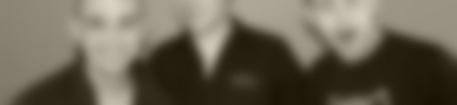 Blurred d149f46b c1ef 4d6d 8172 9b901ac81111