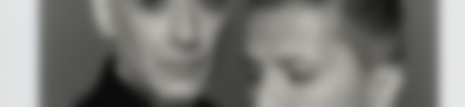 Blurred c5ee3636 91e6 4c90 af15 5707c1f62753