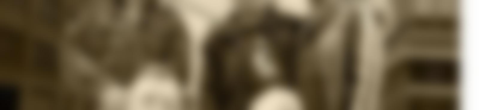 Blurred 507e42f2 263b 4037 bcad da051af710c6