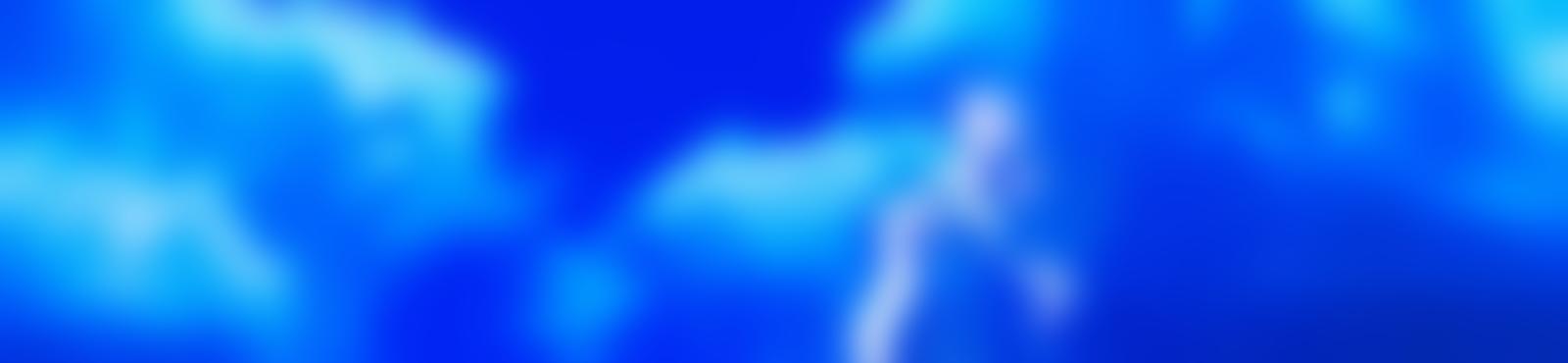 Blurred 40c65473 5a01 4d1b 8a7e 000fd61bf8a3
