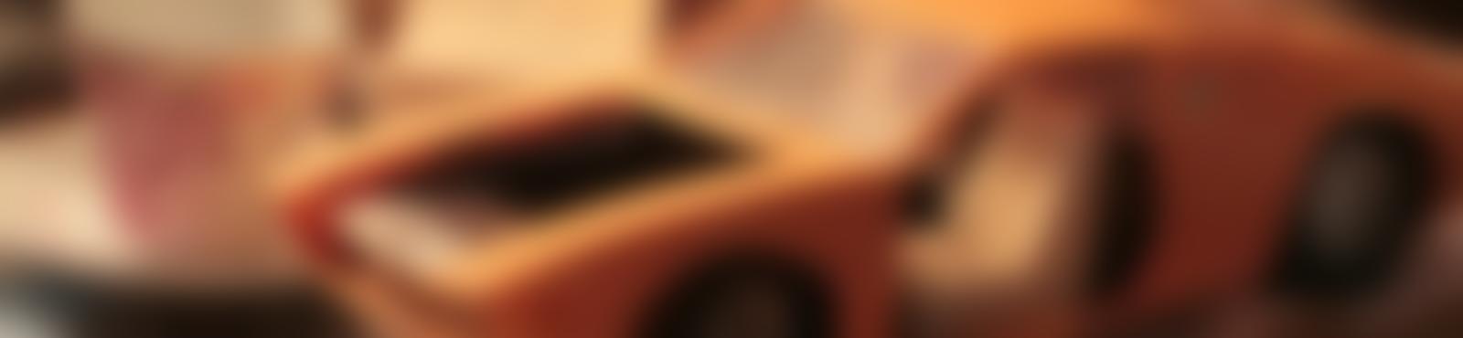 Blurred 6bd768f3 d42c 455e 85dc 50cce1209a0b