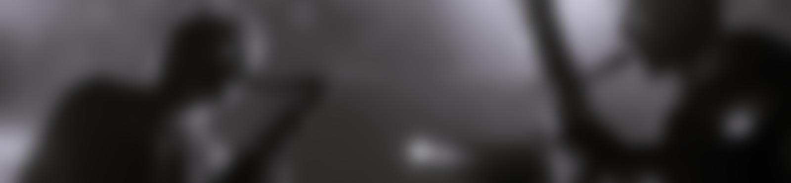Blurred fe7d79c5 b70f 418e a014 edfb5e242e9e