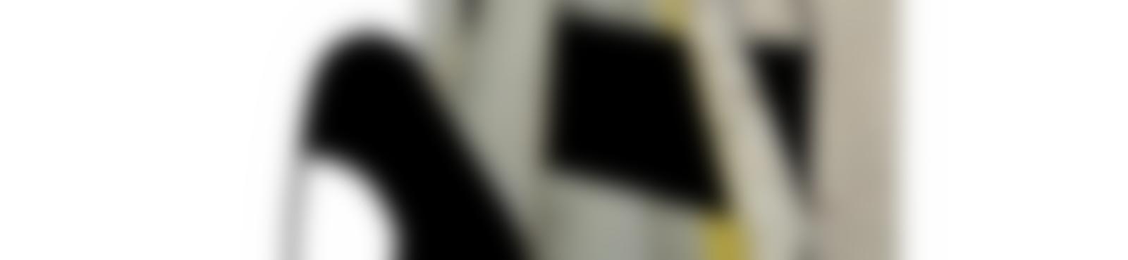 Blurred 2f1e10d6 5506 4b66 87fa 9bbd316c4319