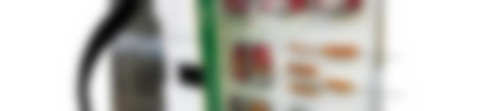 Blurred 4a0651fd eee8 4f3d bb00 59549f6cf38a