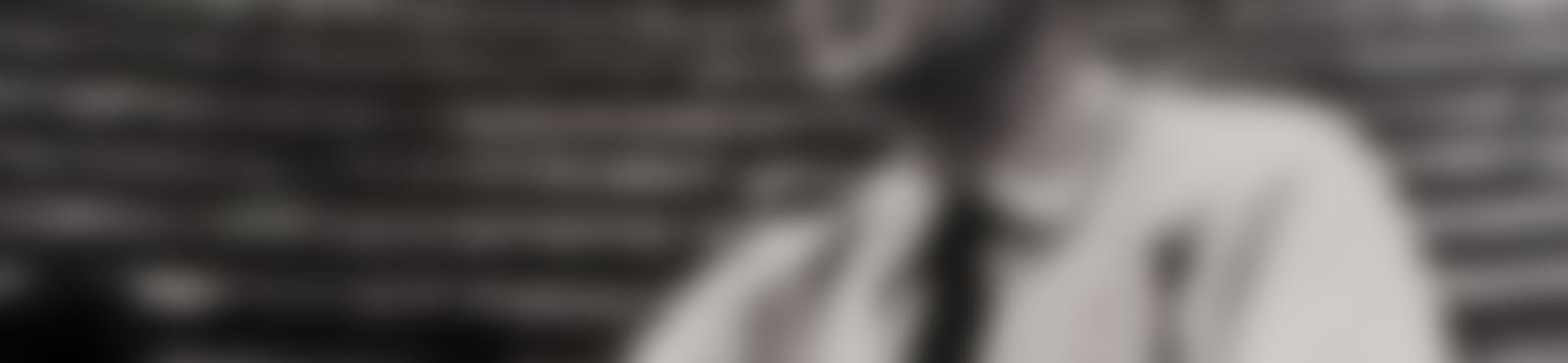 Blurred 8f6ab440 15b8 4c55 9adf 17d3e4f918d9
