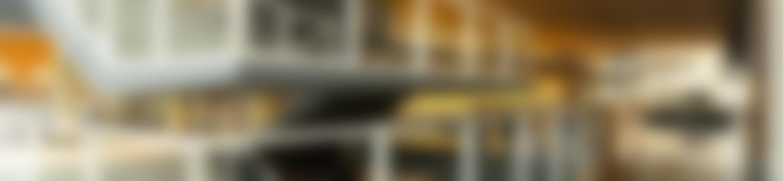 Blurred 1b8b1cc3 5b48 4dbf 954c 9e0d18915ad1