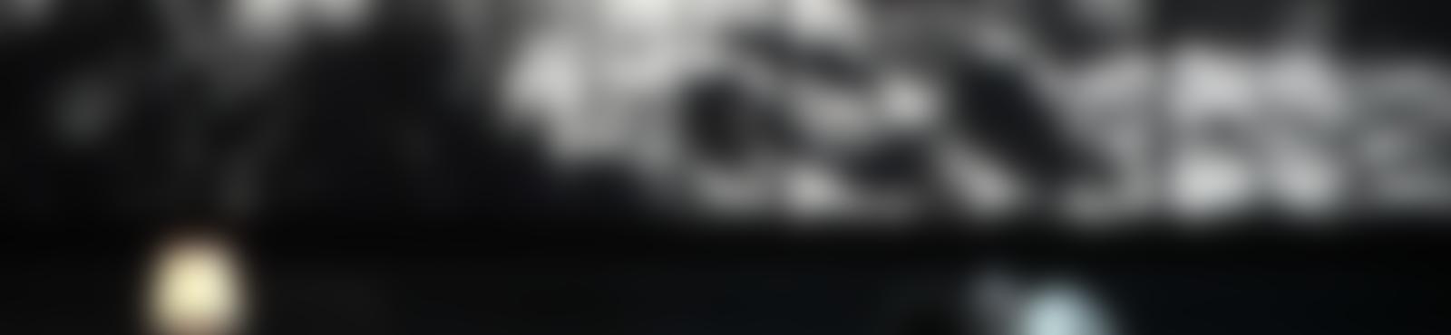 Blurred 138afb81 ec09 46d8 8a66 0e1a445f3a46