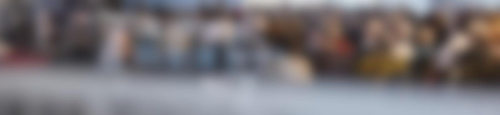 Blurred 9fc62c92 0b89 4566 a04e fa09f8eda6af