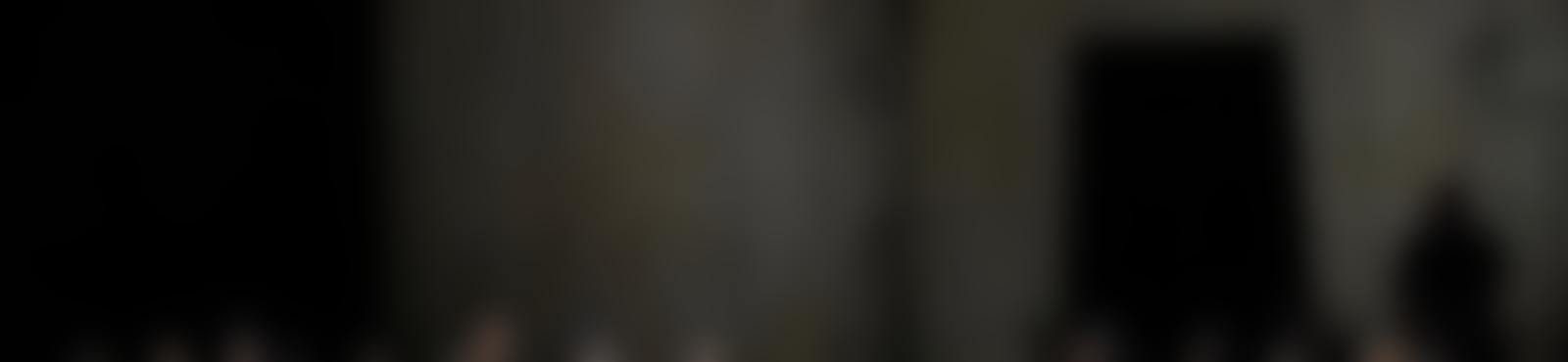 Blurred 5f0a789f da9b 4f2c b118 223391b1b5b9