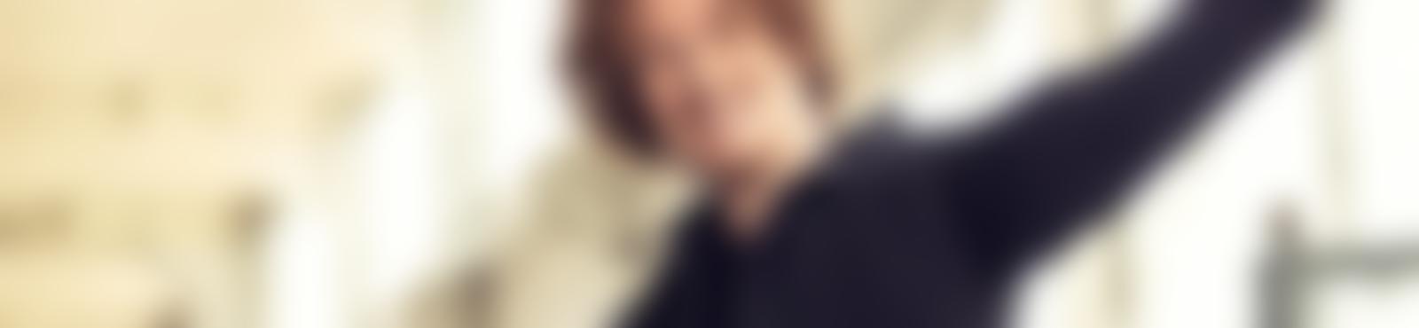 Blurred bb0667e3 9bd0 4692 a83d e38011bcac62