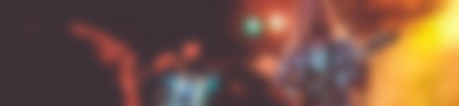 Blurred 492517e4 2f6d 4651 90cb 5ee4b5772065