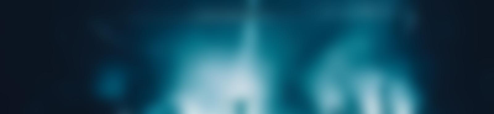 Blurred f58fff68 0911 41d2 9d54 edc1b4c9f142