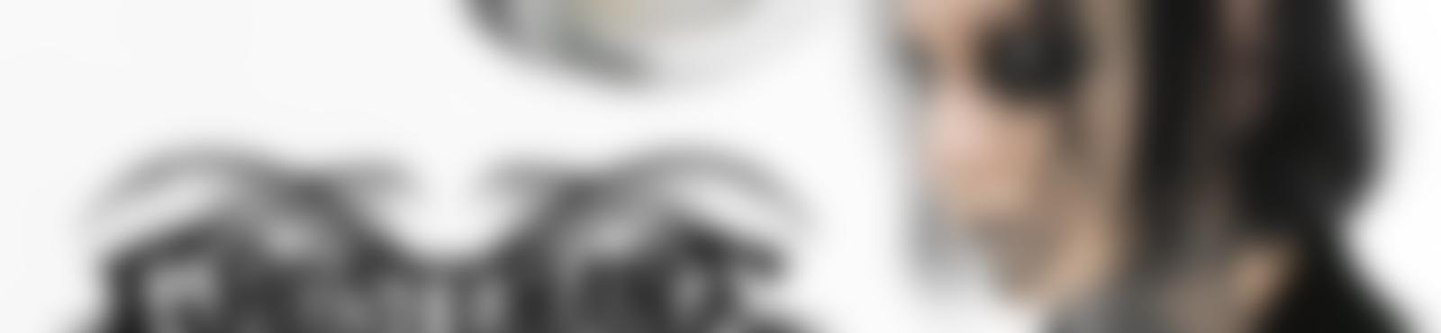 Blurred 388396c4 fbf8 4e98 8d31 fd21b6d3badc