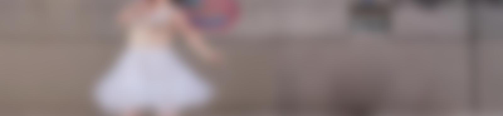 Blurred ffa67637 5cdc 4d9b b0f4 183111228431