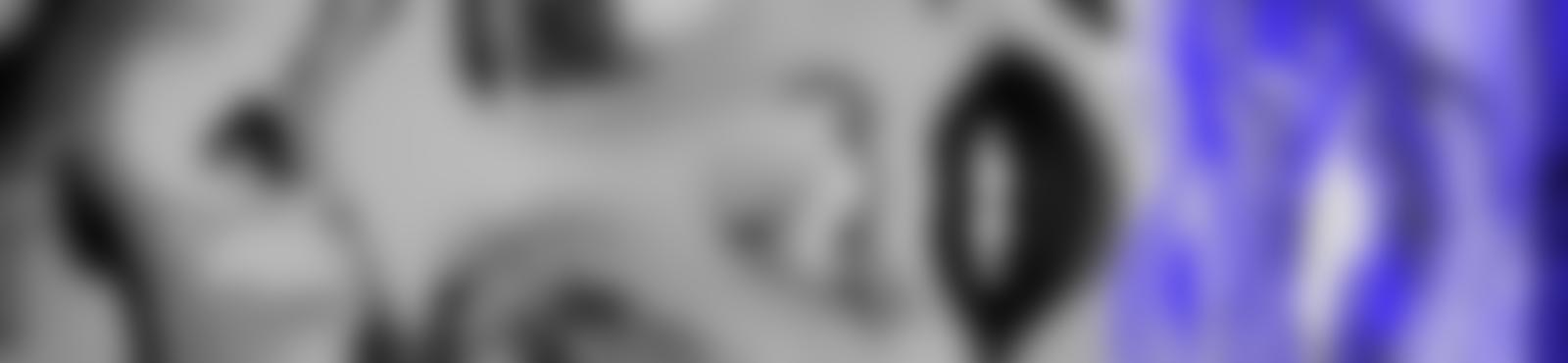 Blurred 6d9c08a2 d14f 405b 8240 8cc0715b5484