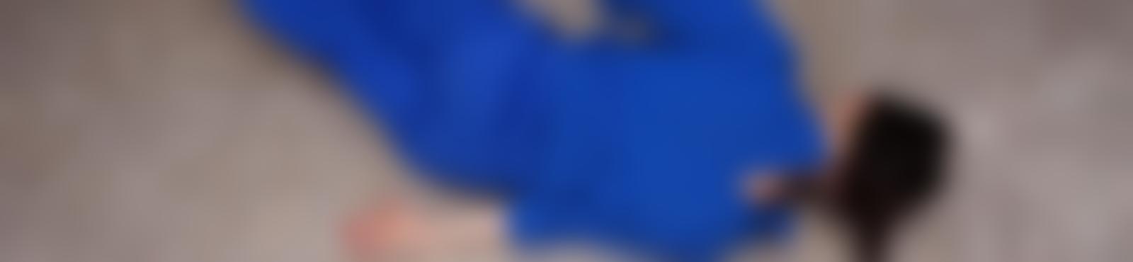 Blurred d5273e05 a91c 46f2 a96c b169113980c8