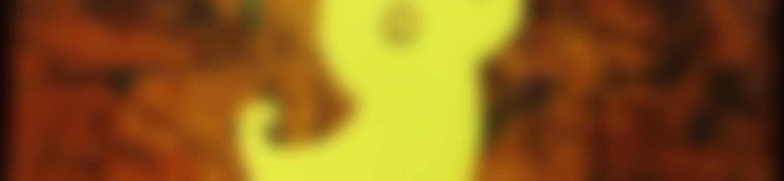 Blurred 5c7844df 2db0 4ddd 81bd fead3e168c2b