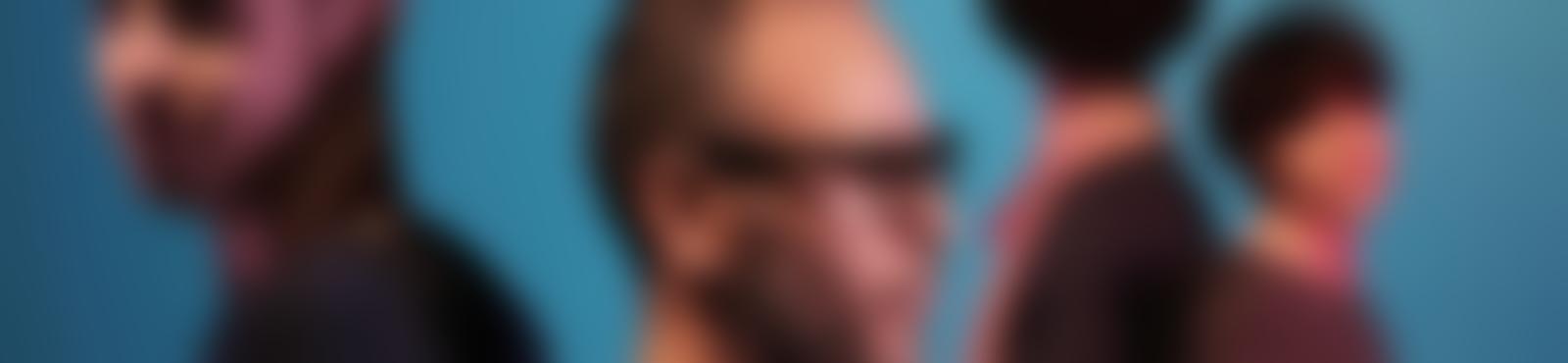 Blurred 0a034843 7ae1 44c2 829b 8f94dc7118a8