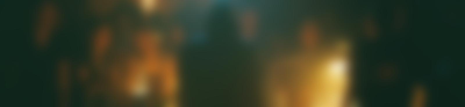 Blurred 4f450e7d 8f39 460d a40e d4dd83ab23cf