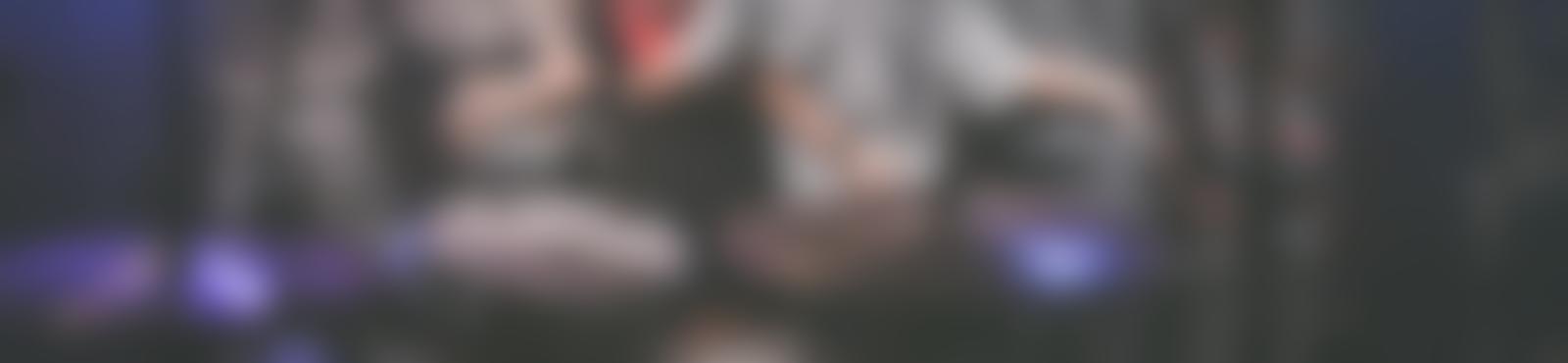 Blurred 6e11e59a 0342 4b39 a5e8 01346d17b90e