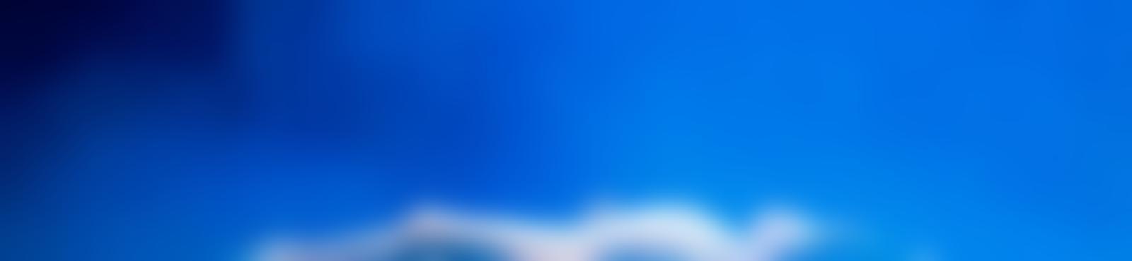Blurred 2af1c161 29a1 4ee0 b3b3 0bc181d84208