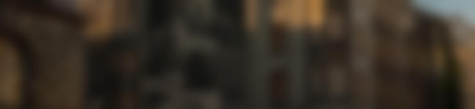 Blurred 2f1a44bf b269 4f00 b730 179d466deb98