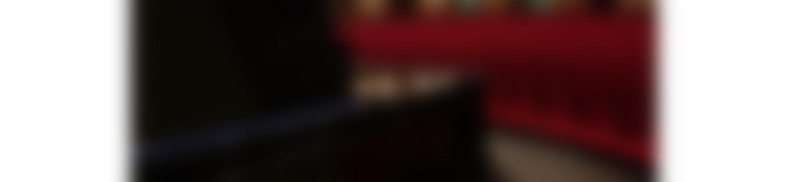 Blurred fb5f8fce f271 44f3 8822 68ed41fac641