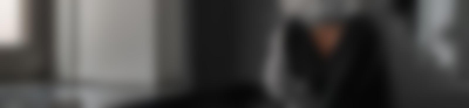 Blurred 08a6db47 0322 4322 87e0 7a89238ebc7e