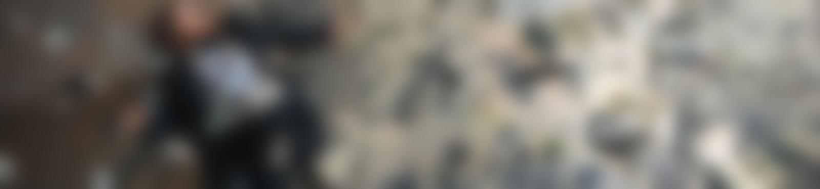 Blurred 662275e4 f4a3 4acb abe0 5acf7bc883c3