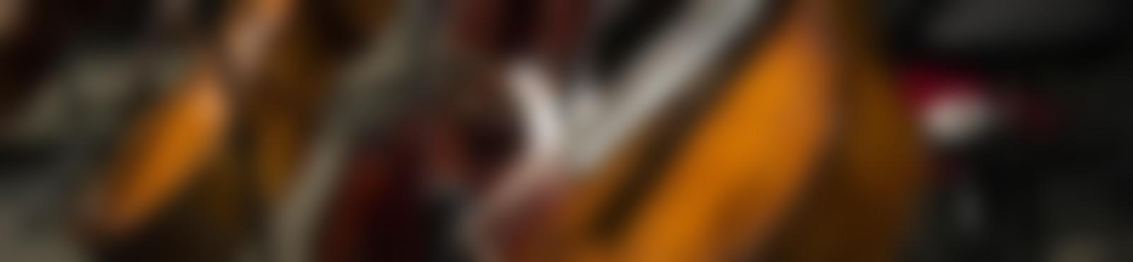 Blurred 0dee8b5c 4334 49be 9981 351db18d1066
