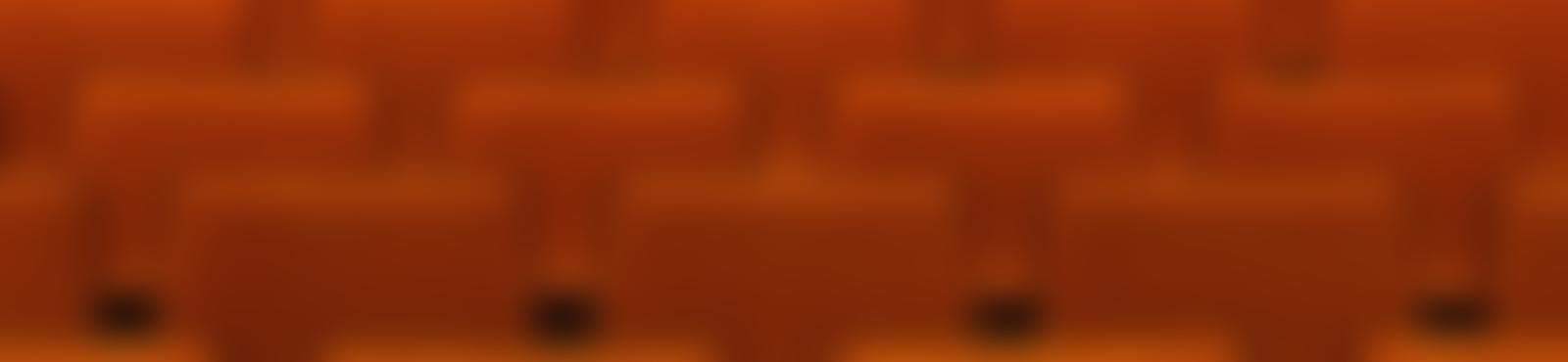 Blurred 75b6d0f2 4b99 4eeb bac1 ca68fc61ebf3