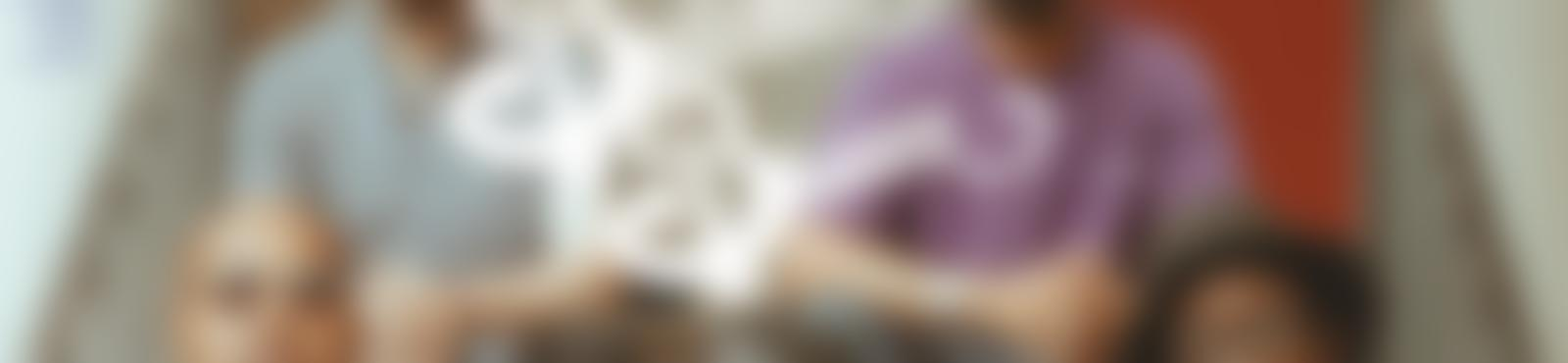 Blurred 1b9a217a 8245 4d90 940b e6803e101004