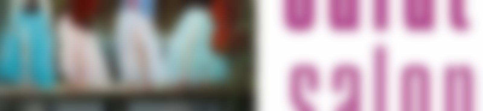 Blurred abb05947 09ad 44da b165 0d917ab3be1c