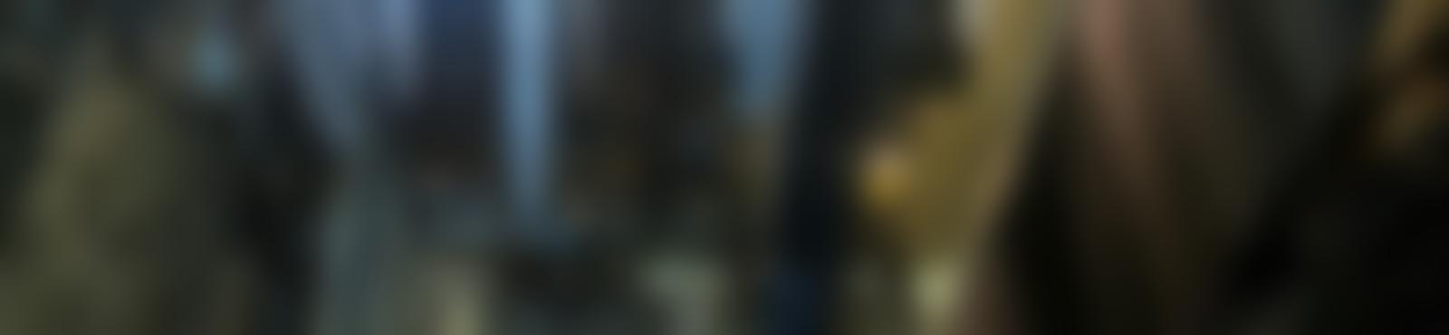 Blurred acf60030 3bd8 43ee 8d2a 255066b69a93