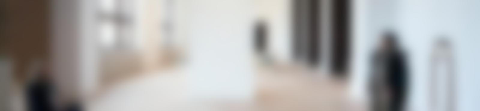 Blurred 794d3c7d d642 4a24 ab22 308c043c1397