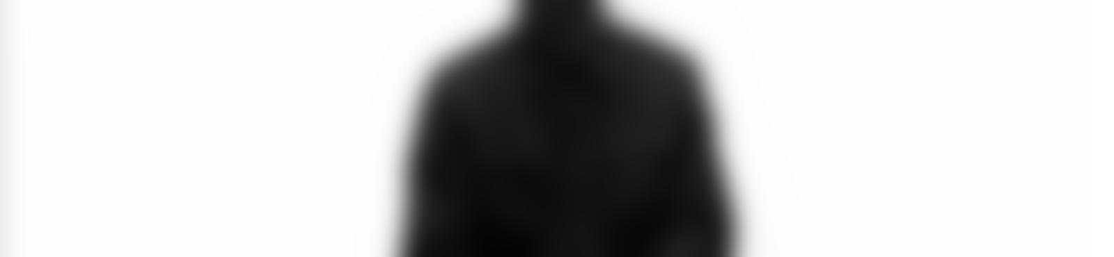 Blurred f32942e8 3837 439e b607 313b2e768788
