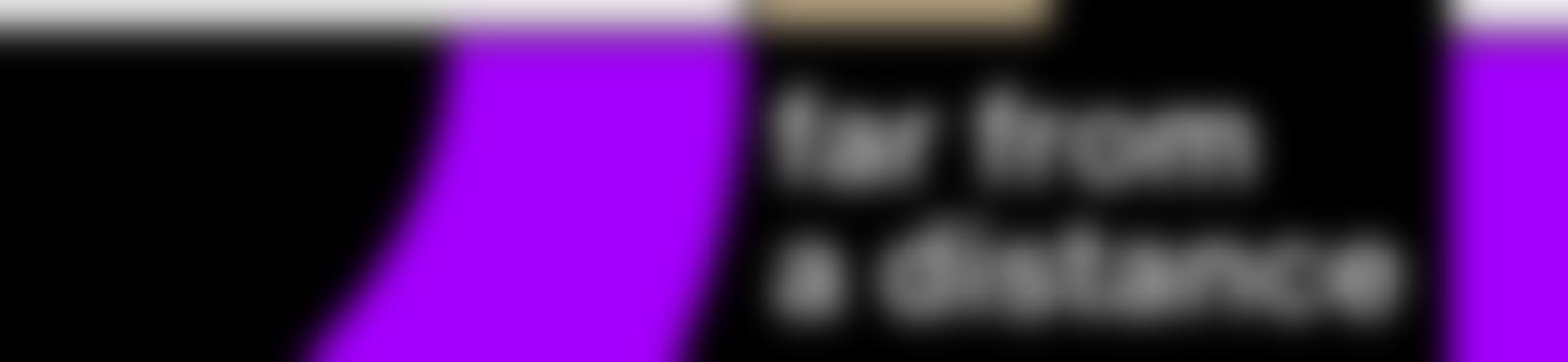 Blurred 425bed12 cd67 40c9 8830 f40edcb72435