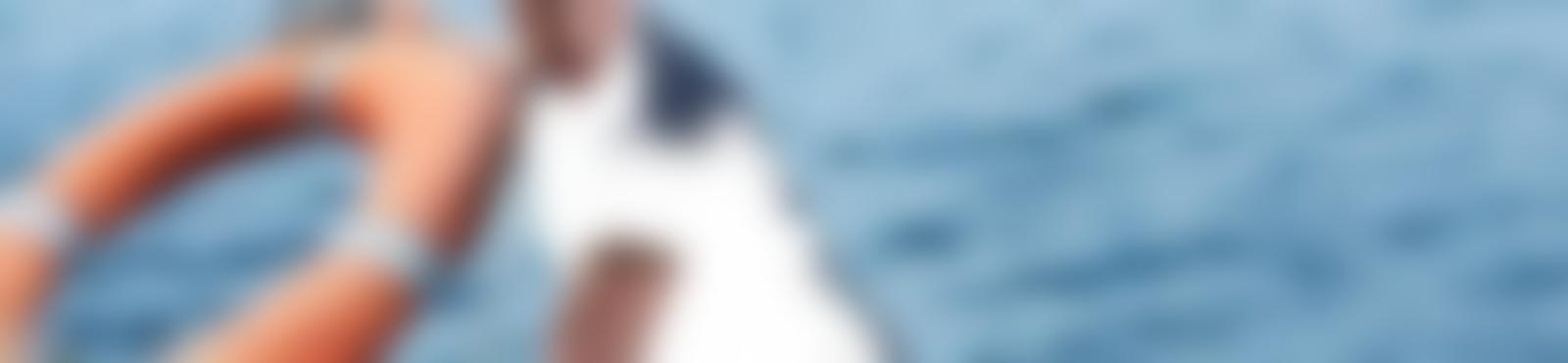 Blurred 2277b27e b66f 48ab aa0e 02e21c016676