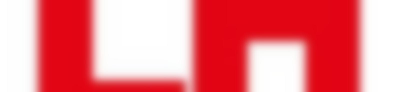 Blurred 9d2439f5 2607 4e08 96a9 b6801fdc3ef3