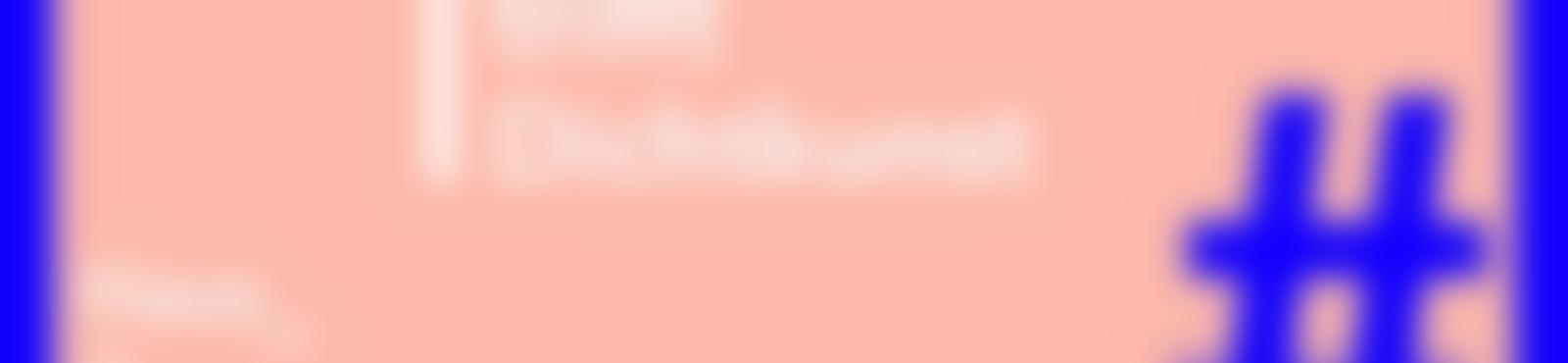 Blurred 890b79ab 8912 4f47 bc7a 48f59716832c